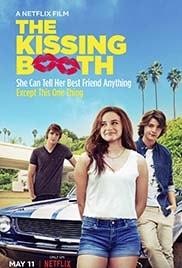 El Stand de los Besos / The Kissing Booth
