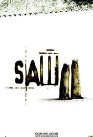 Saw 2 - Juego del Miedo 2