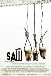 Saw 3 - Juego del Miedo 3