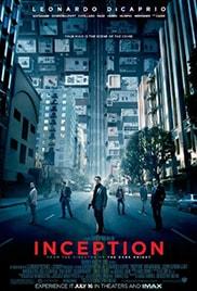 Inception (El Origen)