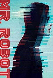 Mr Robot - Temporada 3