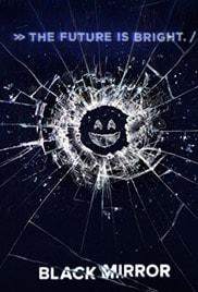 Black Mirror - Temporada 3