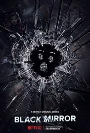 Black Mirror - Temporada 4