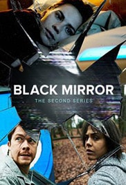 Black Mirror - Temporada 2