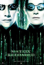 Matrix 2: Recargado