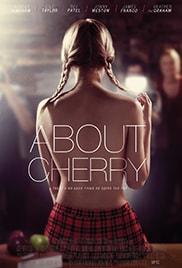 Todo sobre Cherry / Dulce Tentación