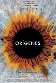 Orígenes / I Origins