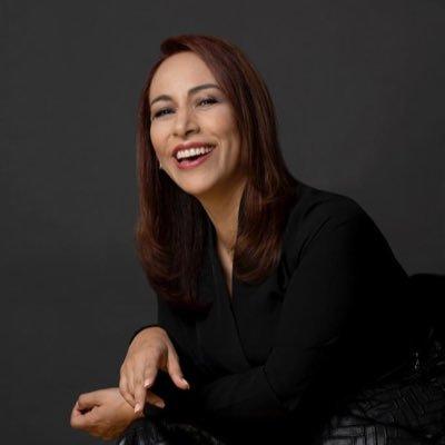 Adrianadavilaf