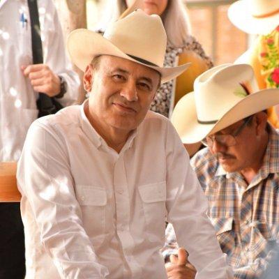 Alfonsodurazo