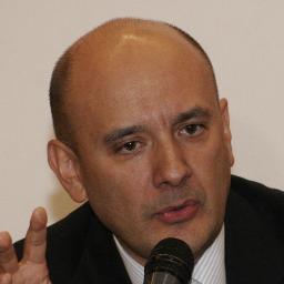 Alfonsohvaldez