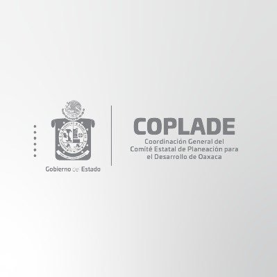 Coplade goboax