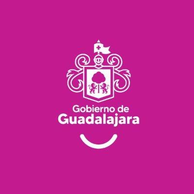 Guadalajaragob