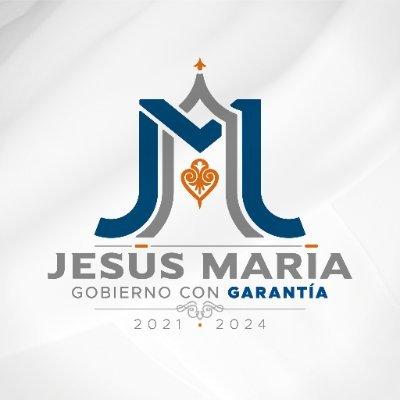 Jesus maria
