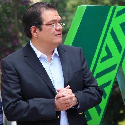 Jorgesjasso