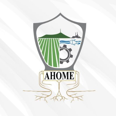 Mpioahome