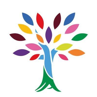 Municipioags