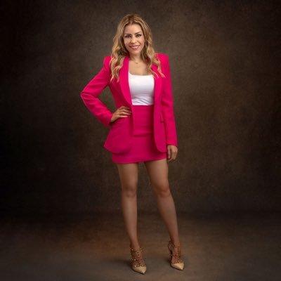 Veronica mtz