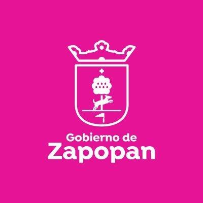 Zapopangob