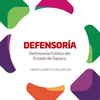 Defensoria oax