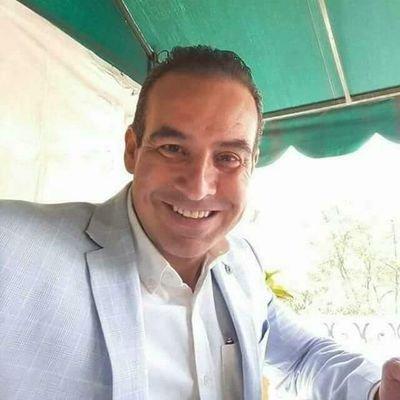 Jcmarquezreg