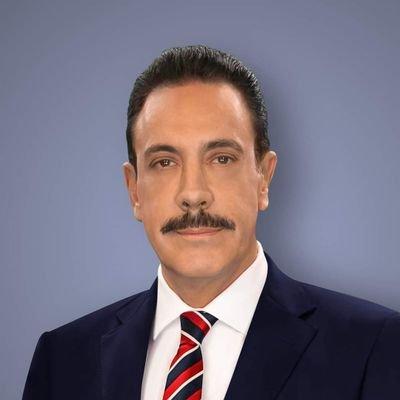 Omarfayad