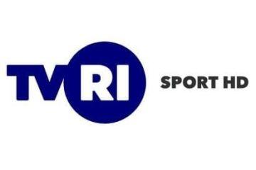 TVRI Sports