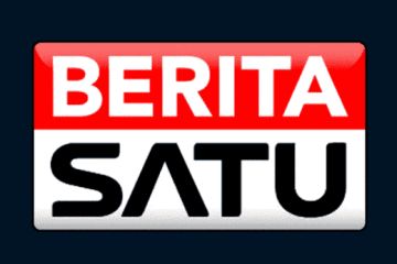 BeritaSatu Live Streaming Tv Online Indonesia