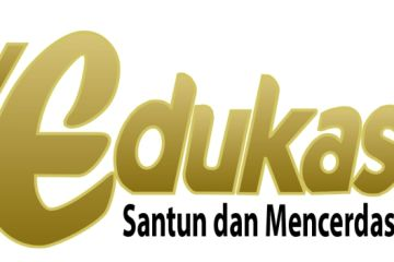 TV Edukasi Live Streaming - Tv Online Indonesia