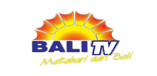 Balitv