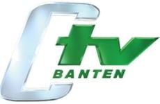 Nonton CTV Banten Online