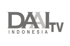 Nonton Online DAAI TV Indonesia