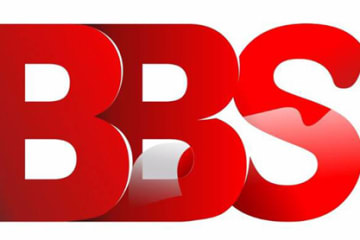BBSTV Live Streaming Tv Online Indonesia