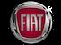 Seguros coche Fiat 500l Living