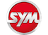 Seguros motos SYM