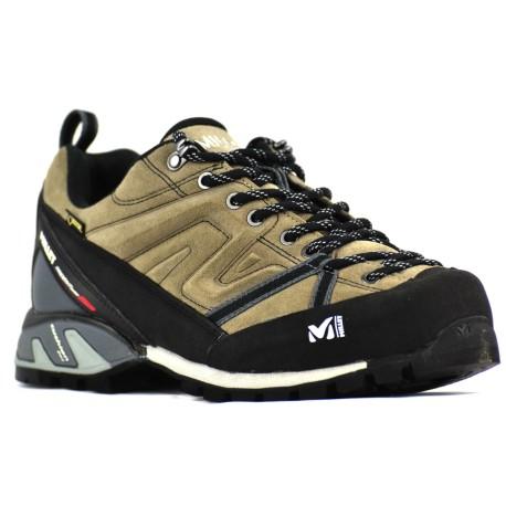 MILLET Trident GTX M Chaussures de Randonn/ée Basses Homme