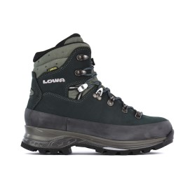 trekking Chaussures Lowa GTX® Mid Renegade Ws femme UVqzMpS