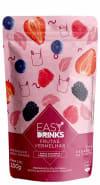 easy-drinks-frutas-vermelhas-100g