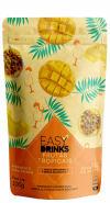 easy-drinks-frutas-tropicais-100g