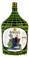 Suco de Uva Integral Tinto Sinuelo 4,5 L