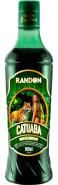 Catuaba Randon Pet 900 ml