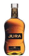 Whisky Jura 10 Anos 700 ml