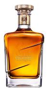 Whisky Johnnie Walker & Sons King George V 750ml