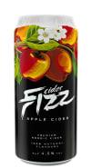 Cider Fizz Premium Apple 500ml