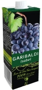 Suco de Uva Integral Garibaldi Isabel 1L