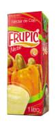 Néctar de Caju Frupic 1L