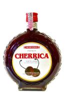 Licor Maraska Cherrica de Cereja 700 ml