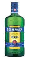 Licor de Ervas Aromáticas Becherovka 700 ml