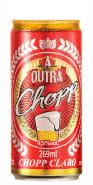 cerveja-chopp-a-outra-lata-269ml