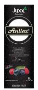Juxx Antiox 1 L