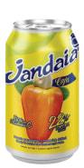 Néctar de Caju Jandaia Lata 335ml